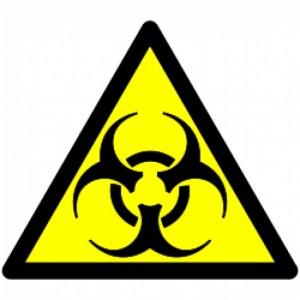 Legionella e condizionamento