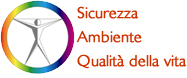 Logo Sicurvita.it