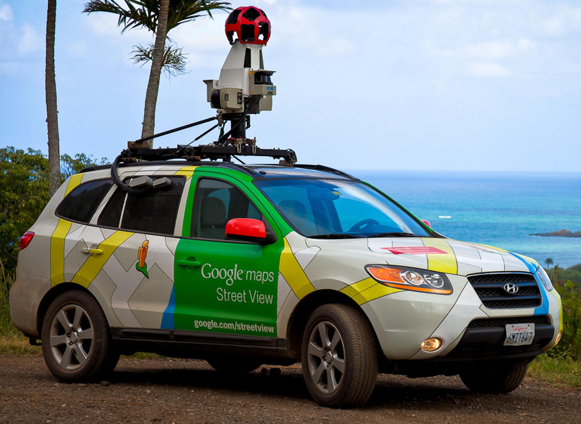 Guida autonoma e infortuni stradali