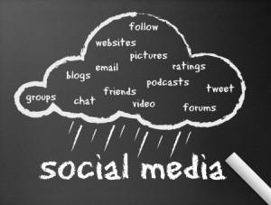 Web: vecchie e nuove generazioni