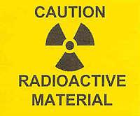 Porto di Genova: continua il teatrino dei controlli radiometrici