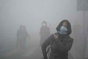 Smog: l'utopia del cambiamento