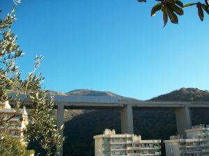 Autostrade: rumore e finte insonorizzazioni