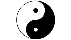 Tao: filosofia cinese del buon vivere