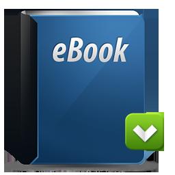 """Radiazioni: Paure, misteri, inganni"": scarica l'ebook gratuito dell'ing. Carbone"